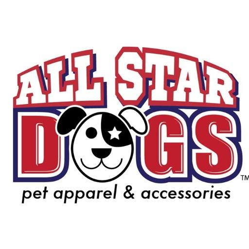 all-star-dogs-logo