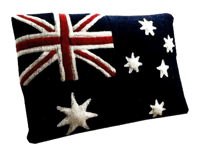 Flag Bed Order Form Dogfather And Co Canine Retail