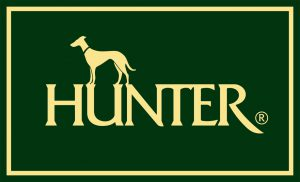 Hunter_Logo_Large