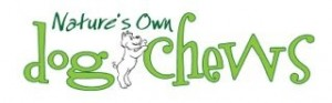 Natures-Own-Dog-Chews-logo-300x93
