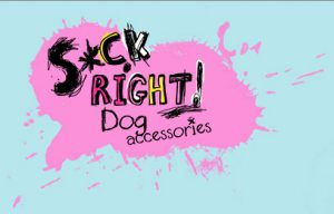 SuckRight logo