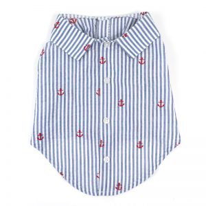 WD-Apparel-Woven-Navy-Stripe-Anchor-Shirt_B-800x800