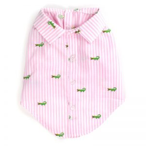 WD-Apparel-Woven-Pink-Stripe-Alligator-Shirt_B-800x800