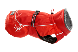 Winterjacket_red