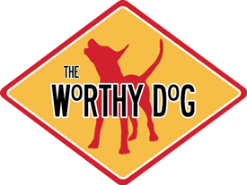 Worthy-Dog-Logo1