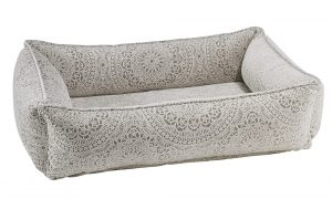 bowser dutchie bed Chantilly