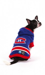 canadiens_sweater