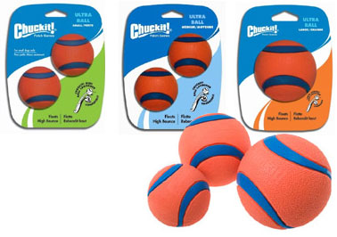 chuckit-ultra-balls-packets