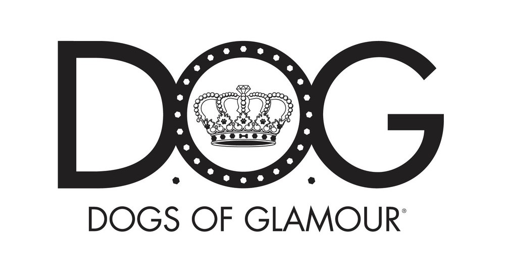 dogs of glamour logo