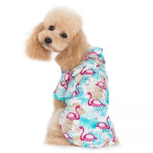 flamingo-island-shirt-dog-1