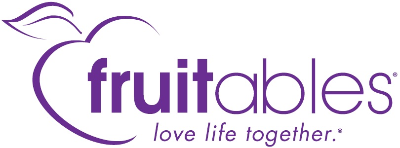 fruitables-logo