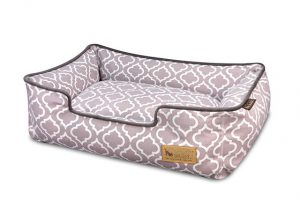 lounge_bed_-_moroccan_-_ash_gray_