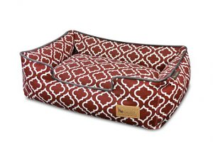 lounge_bed_-_moroccan_-_marsala