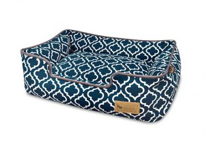lounge_bed_-_moroccan_-_navy