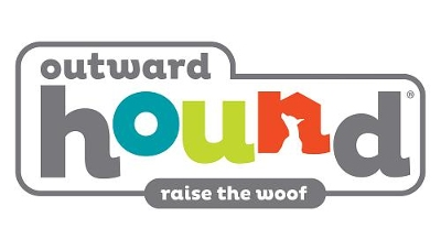 Image result for OUTWARD HOUND LOGO
