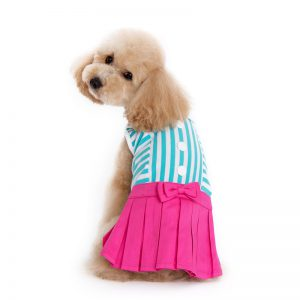 pleated-tennis-dress-dog-1