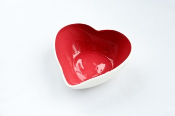 great jacks red_heart_shape_ceramic_bowl