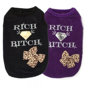 rich-bitch