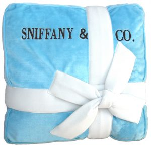 sniffany and co