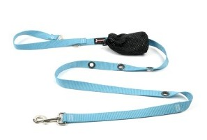sp hf turquoise