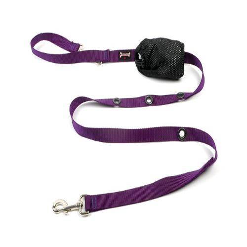Best Dog Collars And Leashes Canada