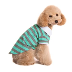 stripe-polo-shirt-blue-gray-dog-10