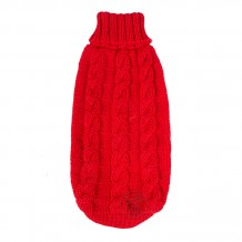 suasi-knit-red-1