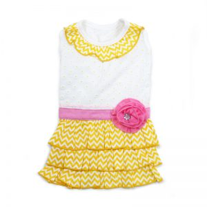 sunshine-chevron-dress-10