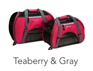 teaberry-gray