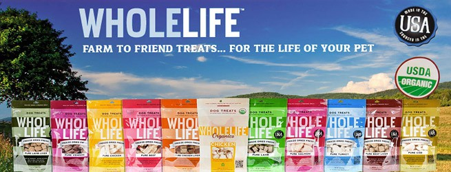 wholelife banner