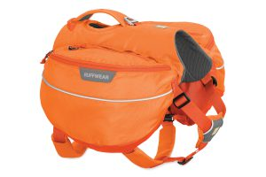 50102-ApproachPack-OrangePoppy_Zoom