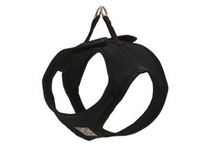 cirque-harness-black