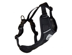 vest-harness-v2-black