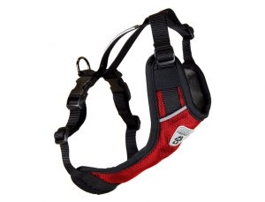 vest-harness-v2-red