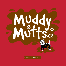 muddy-mutts-logo