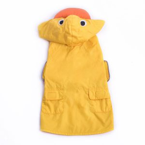 duck-raincoat-1