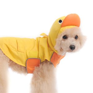 duck-raincoat-dog-1