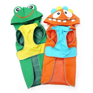 frog-monster-raincoats-1