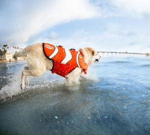 fun_fish_life_jacket_lifestyle_orange_1