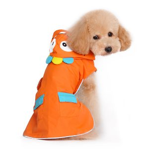 monster-raincoat-dog-1