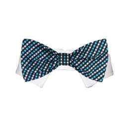 alex bow tie pooch outfitters