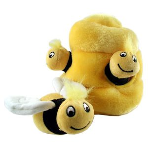 hide-a-bee-puzzle-toy