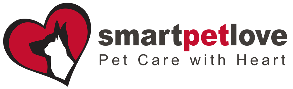 smart-pet-love-logo