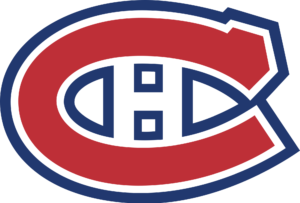 Montreal_Canadiens logo