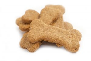 generic dog treat